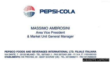 ambrosini-pepsi1