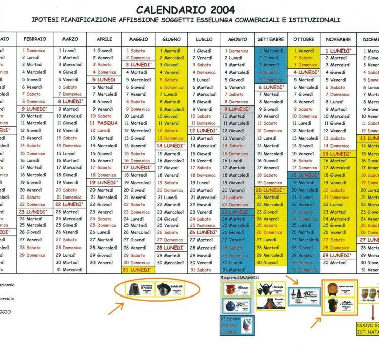 calendario-soggetti-2004
