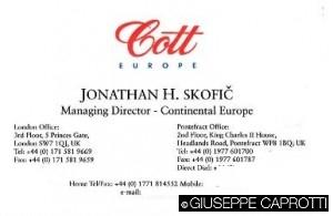cott-biglietto1-300x195