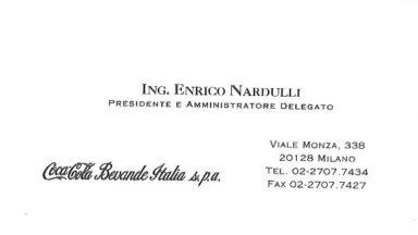 nardulli-coca-cola5
