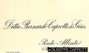 Bernardo-Caprotti-di-Giuseppe2