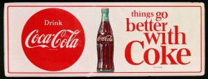Coca-Cola-Advertisement1