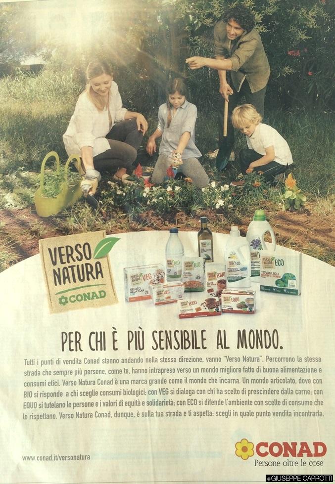 conad-equo-veg-bio-eco-verso-natura-settembre-2016