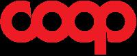 logo coop italia