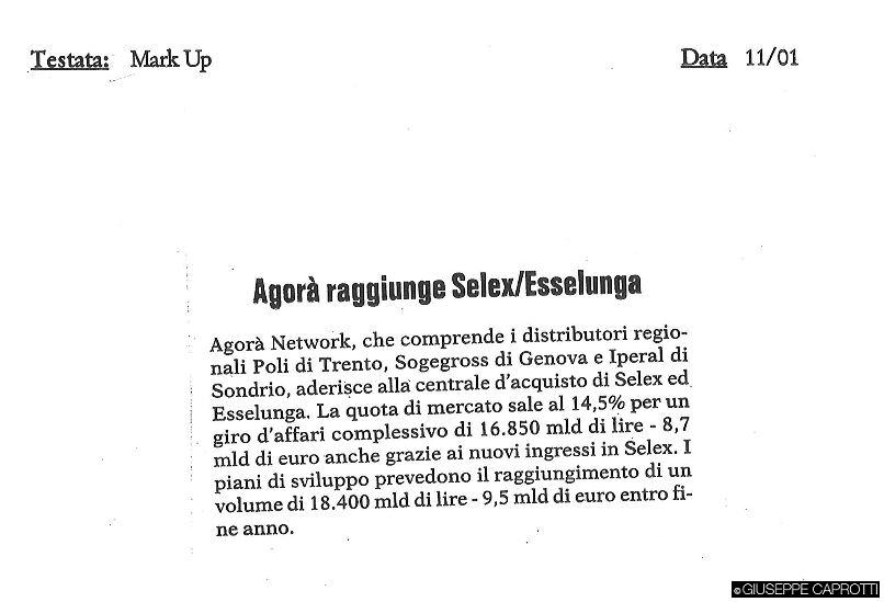 Esd-novembre-2001