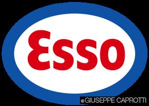 Esso_textlogo_svg