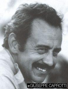 Ferdinando Schiavoni