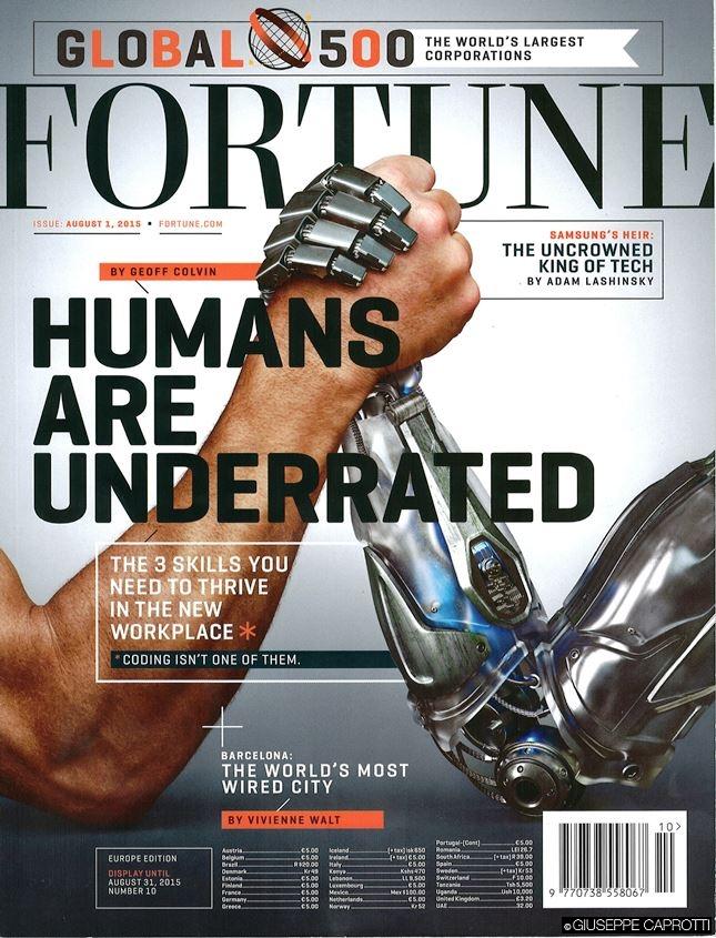 Fortune cover 1 agosto 2015