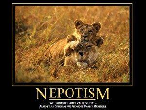 Nepotism5-300x225