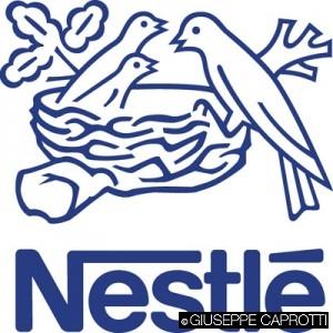 Nestle_Logo-300x300
