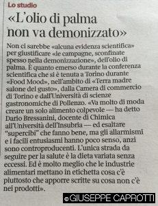 olio-di-palma-dario-bressanini-corriere-della-sera-settembre-2016