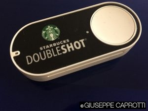 amazon-starbucks-dash-button