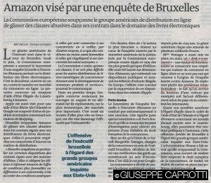amazon-visè-enquete-bruxelles-13-giugno-2015-le-monde1