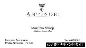 antinori-biglietto1-300x166