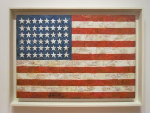 bandiera-americana-jj4