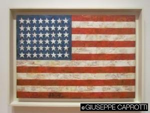 bandiera americana jj