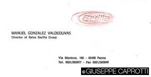 barilla-biglietto2