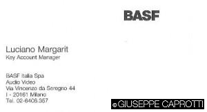 basf-biglietto
