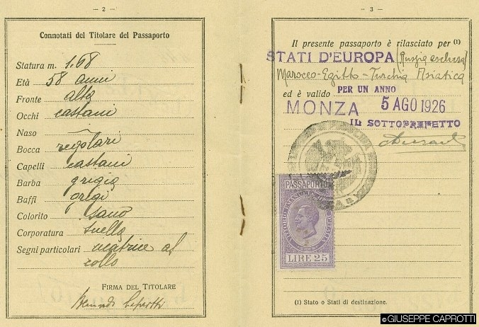 bernardo-passaporto-connotati