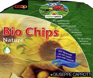 bio-chips-naturaplan-coop