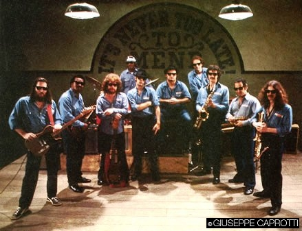 blues-brothers-band