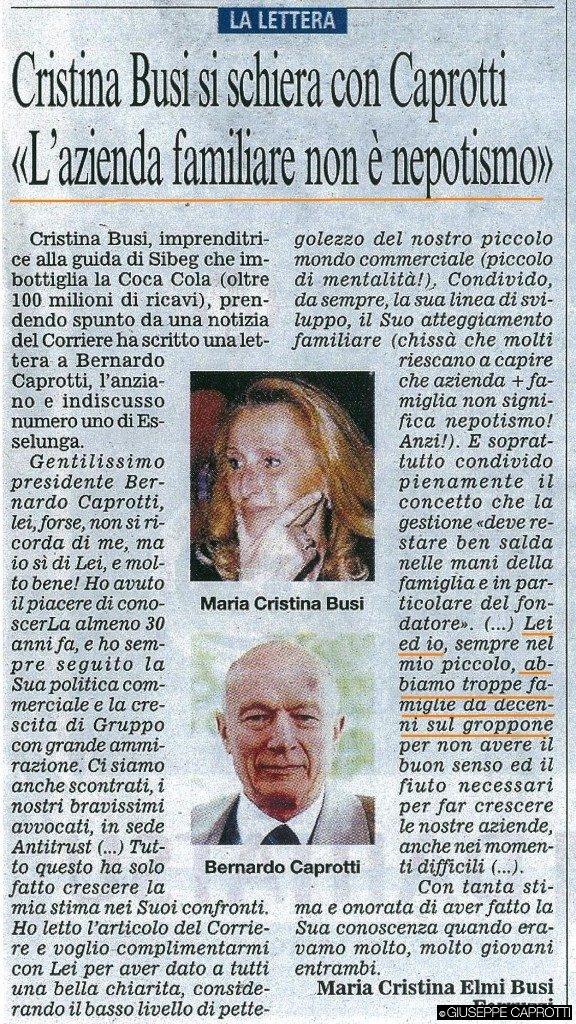 busi-su-nepotismo-4-maggio-20061-576x1024