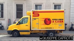camioncino-e-commerce