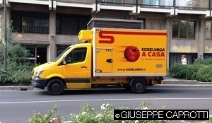 camioncino e commerce via mascagni