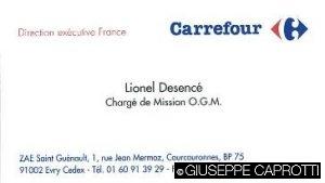 carrefour-desence-ogm
