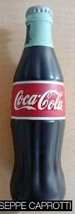 coca-cola-bottiglia2