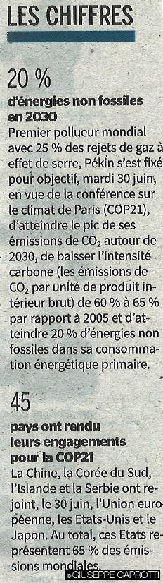 Le Monde 3 luglio 2015