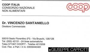 coop-santaniello-biglietto