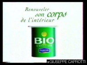 danone-bio3-300x225