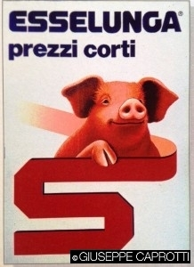 esselunga prezzi corti maiale