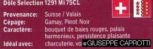 etichetta-vino-coop-svizzera