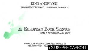european-book-service-biglietto