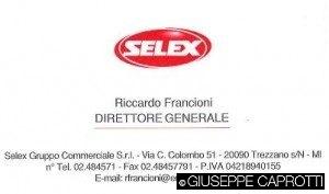 francioni-biglietto1-300x177