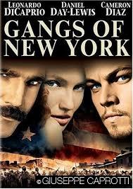 gangs-of-NY1