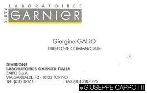 garnier-biglietto2-300x191