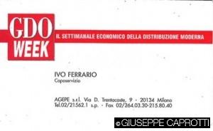 gdo-week-ferrario-biglietto