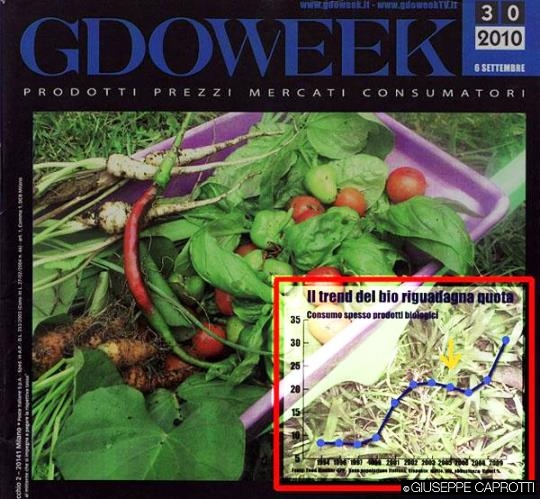 gdoweek sul bio 2010 1