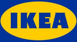 ikea-logo-cover
