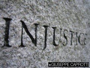 injustice2-300x225