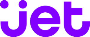 jet-logo-purple