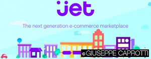 jet.com screenshot