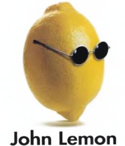 john-lemon