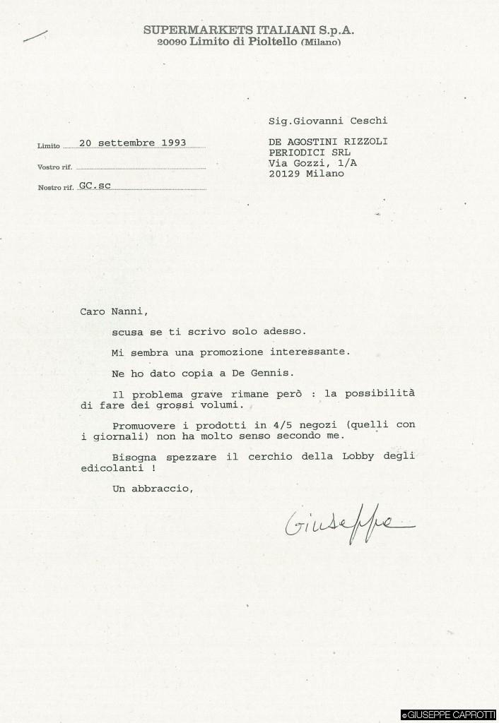 lettera-a-nanni-c-706x1024
