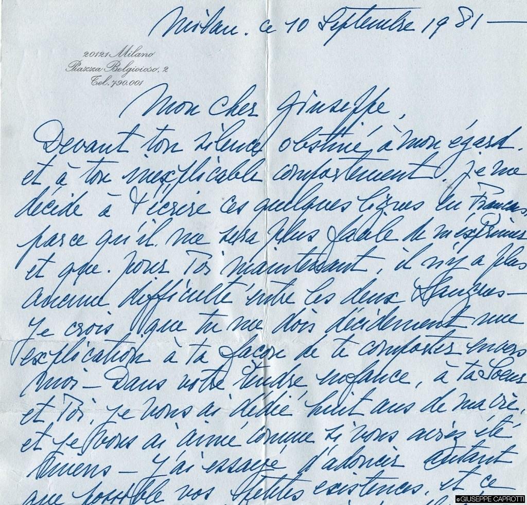 lettera-nonna-marianne-1981-1024x983