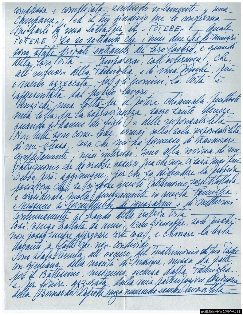 lettera-nonna-marianne-28-gennaio-1982-1-791x1024