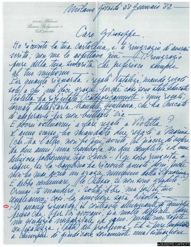 lettera-nonna-marianne-28-gennaio-19821-791x1024